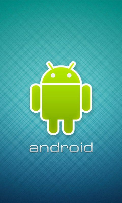 Hd Wallpaper For Android Collection For Free Download