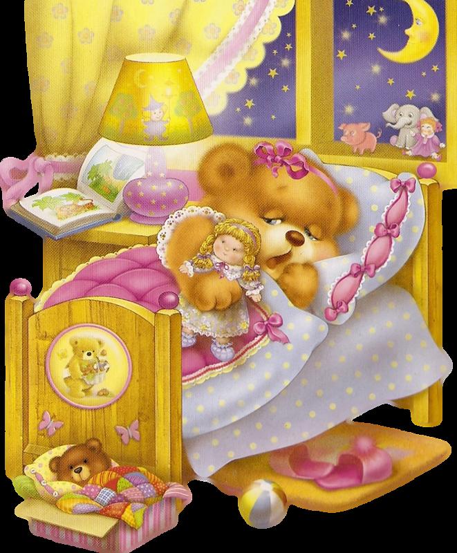 Сладкие сны картинки мультяшные, картинки поздравления рождеством