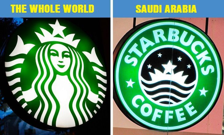 Everything You Would Like To Know About Starbucks Coffee Shops Before Spending 10 Times More On Coffee