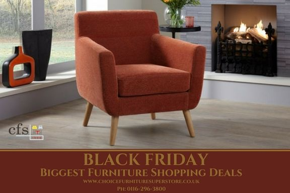Phenomenal Blackfriday Sofa Deals Can Delight You With High Quality Spiritservingveterans Wood Chair Design Ideas Spiritservingveteransorg