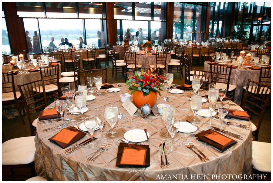 Cheap Wedding Photography Chicago: Independence Grove Reception Lybertyville