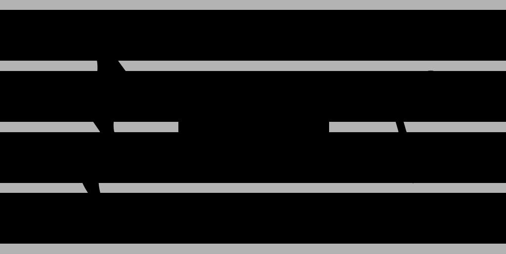 Rest Crotchet Quarter Note 4 5 Symbols Tree Icon Symbology