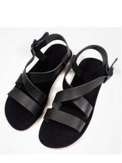eb26d68eedf7 SYDNEY Leather Sandals Mens Sandals Womens by MandalaLeathers ...