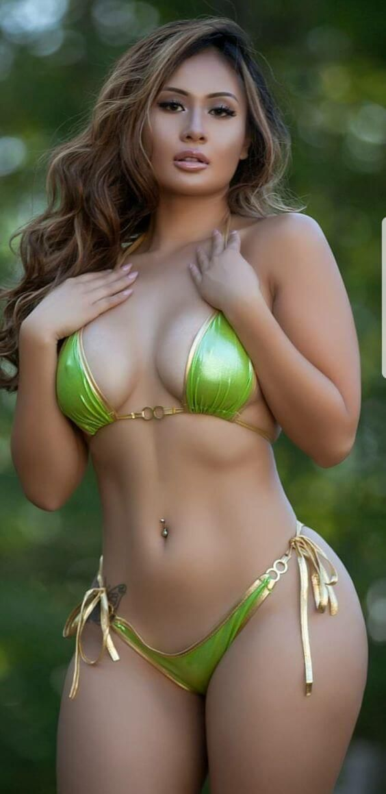 De En Sexy Baño Traje Santos 2019Chicas Curvyamp; Pin Leo 6gyb7f