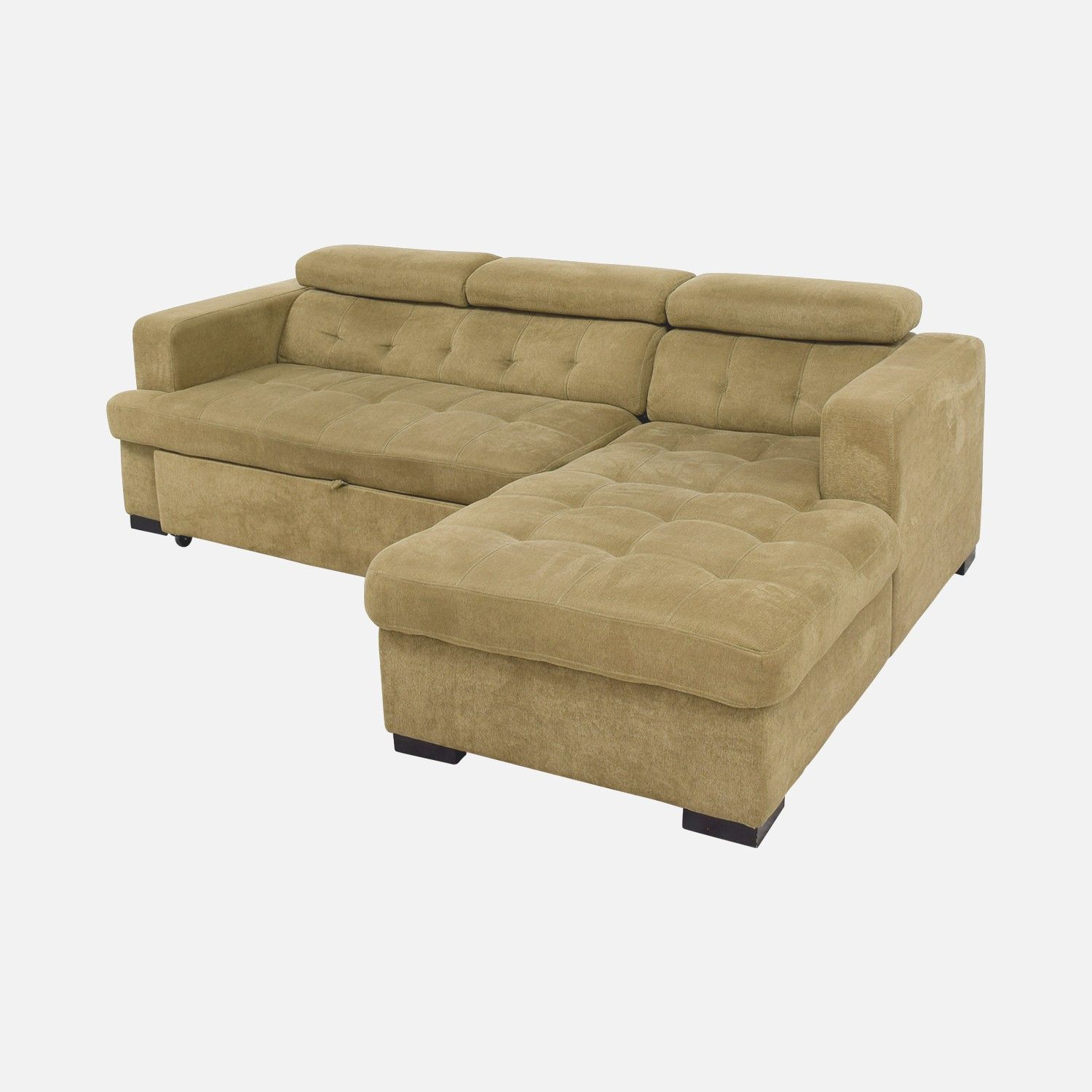 Bobs Furniture Sleeper Sofa Bob S Discount Furniture Sleeper Sofa