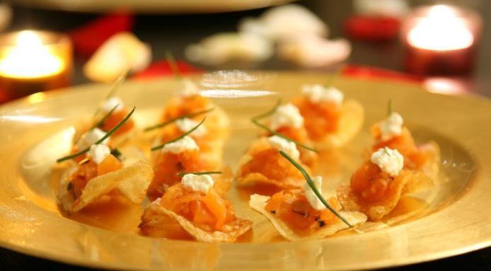 10 christmas appetizer recipes christmas appetizers christmas 10 christmas appetizer recipes httpfinediningloversblog food drinkschristmas appetizer recipes forumfinder Gallery
