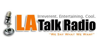 Internet-Talk-Radio
