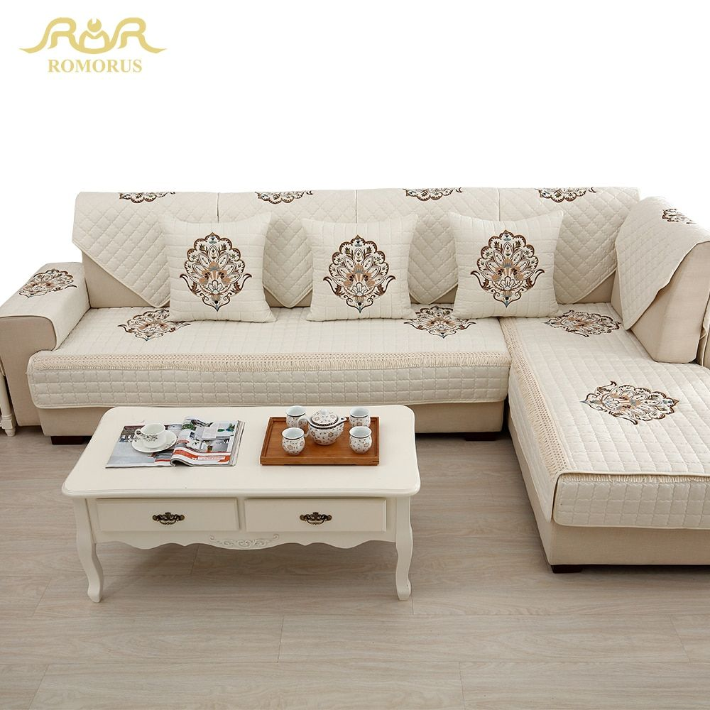Pin On Moveis Planejados #table #cover #for #living #room