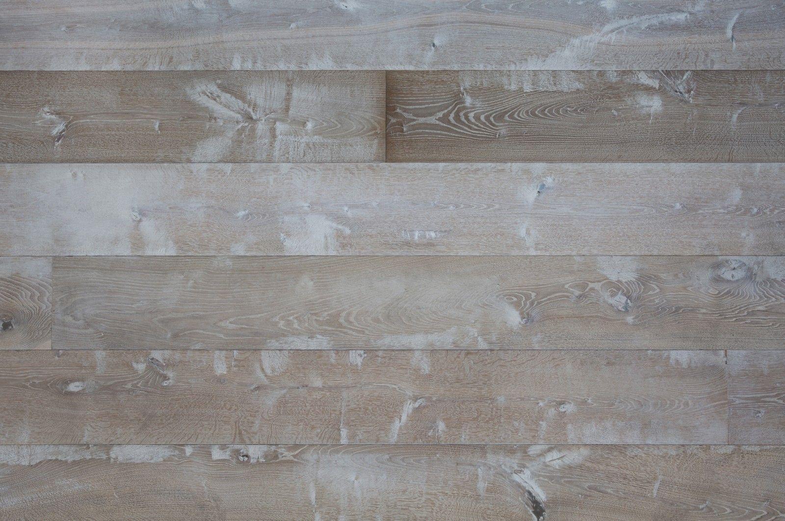 Driftwood grey duchateau flooring dream living