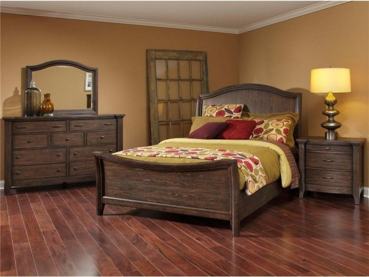 broyhill children's bedroom furniture | broyhill bedroom