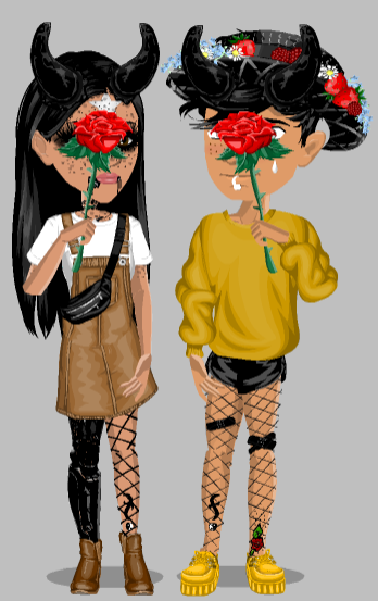 outstanding cute msp outfits 2019 summer