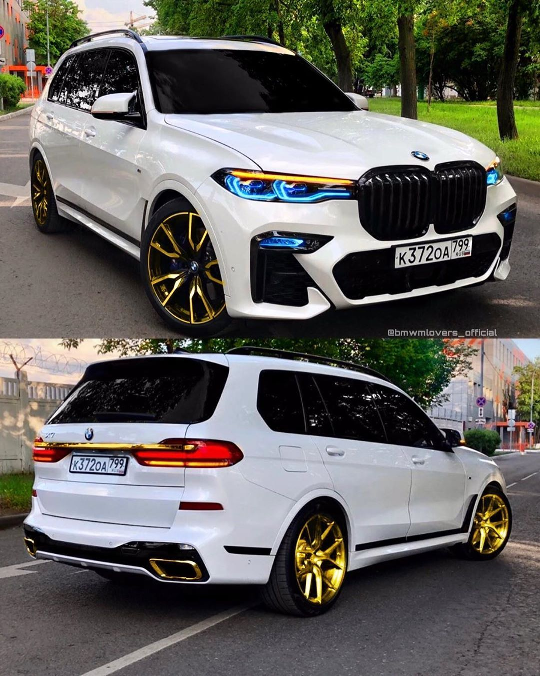 40 Bmw X7 Ideas Bmw X7 Bmw New Bmw