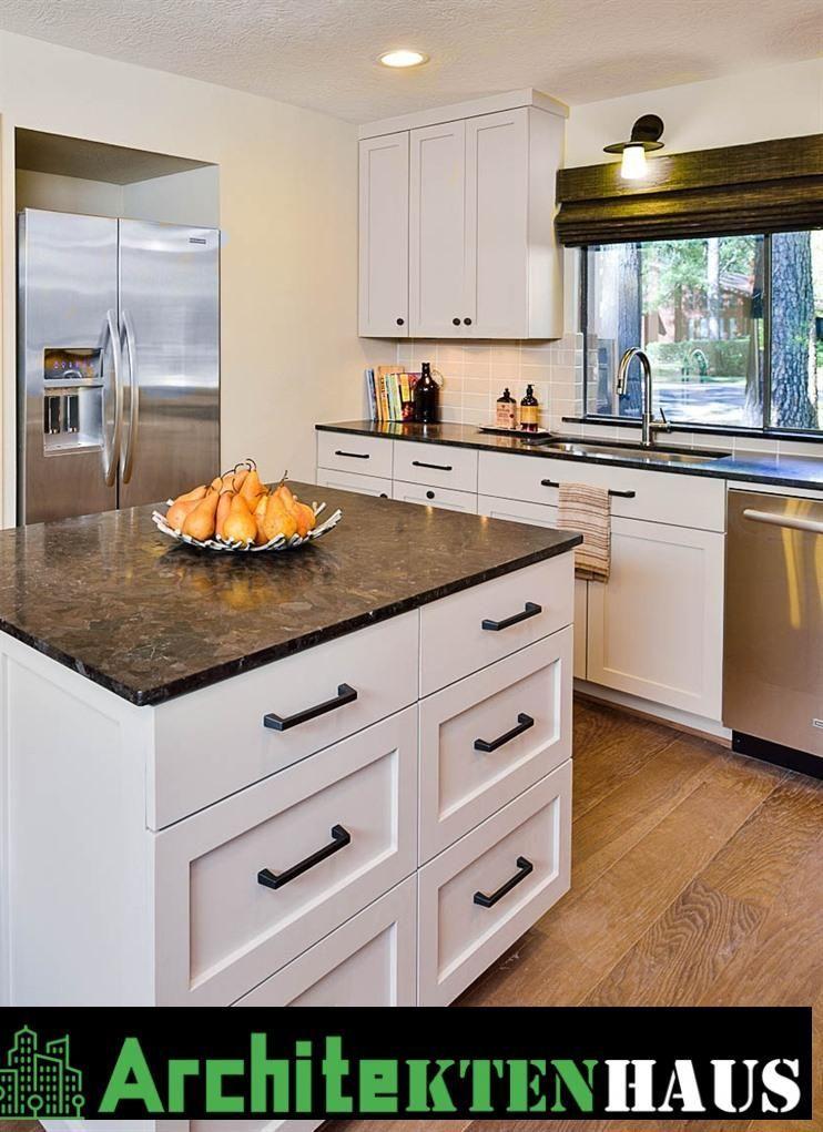 23 Delicate Backsplash Kitchen Remodel Ideas Ideen Fur Den