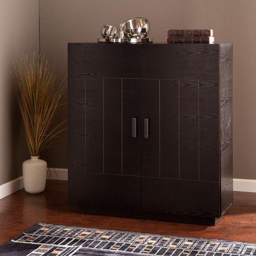 Kahn Bar Cabinet Bars For Home Bar Furniture Cabinet