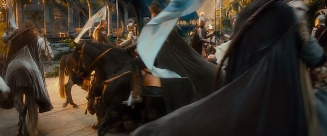 File:Elrond's arrival in Rivendell.jpg