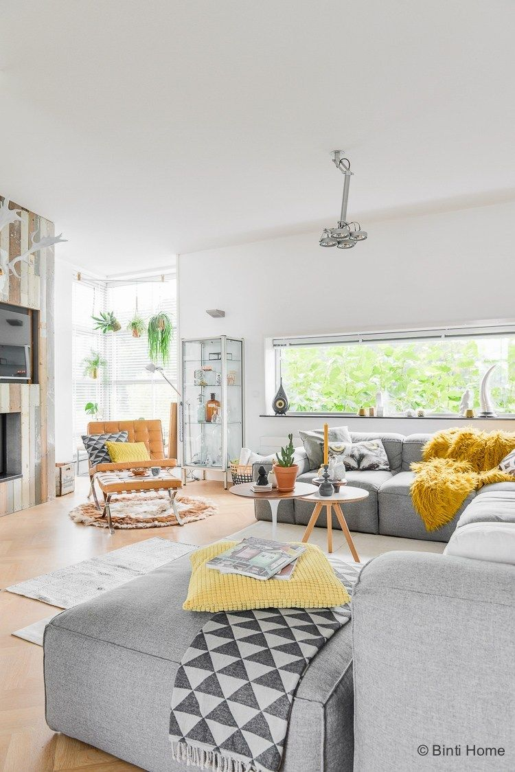 New Post On Gravityhome Home Decor Living Room Designs Living Room Inspiration Beautiful living rooms tumblr