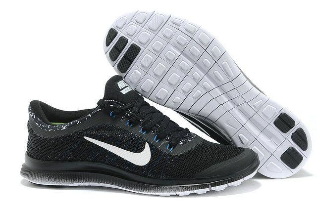 more photos f8024 a95f7 Skor Nike Free 3.0 V6 Herr ID 0004 Skor Modell M00083 - 60SEK  , billig  nike sko nettbutikk.