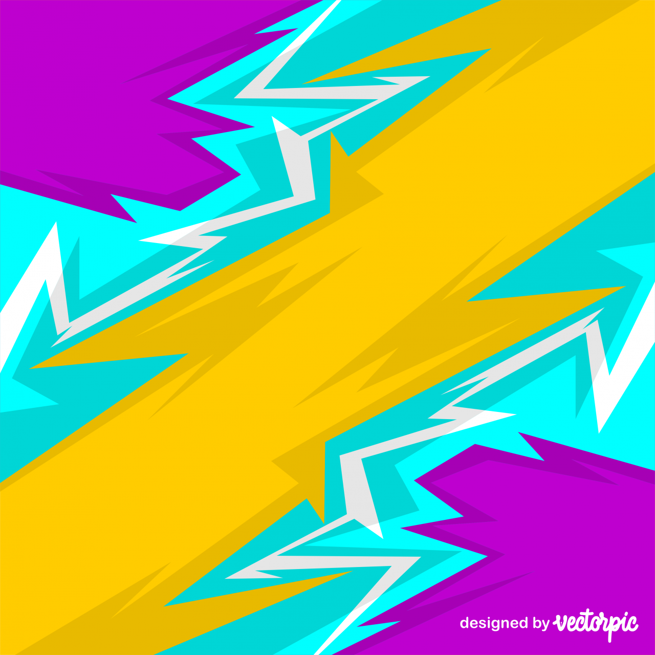 Racing Stripes Streaks Background Free Vector Abstract Pattern Design Backgrounds Free Vector Free