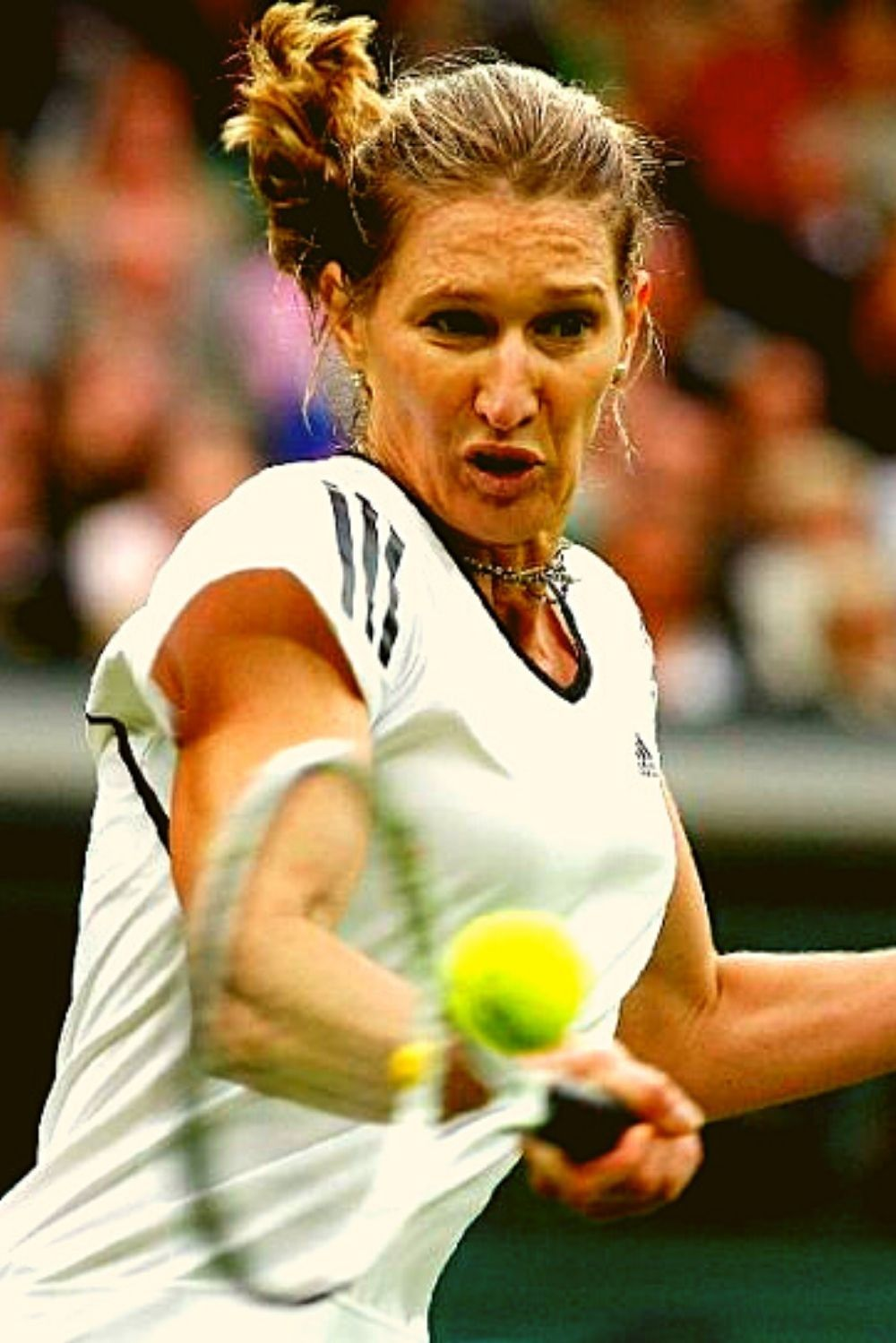 Five Greatest Women S Tennis Players Of All Time In 2020 Tennis Players Female Tennis Players Womens Tennis
