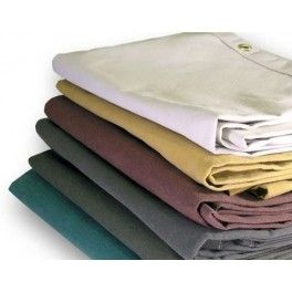 Sabri Textile Canvas Tarpaulin Cotton Fabric Waterproof For Tents Tarpaulins We Specialise In Weaving Heavy Fabrics Bags