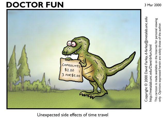 carbon dating flaws dinosaurs cartoon
