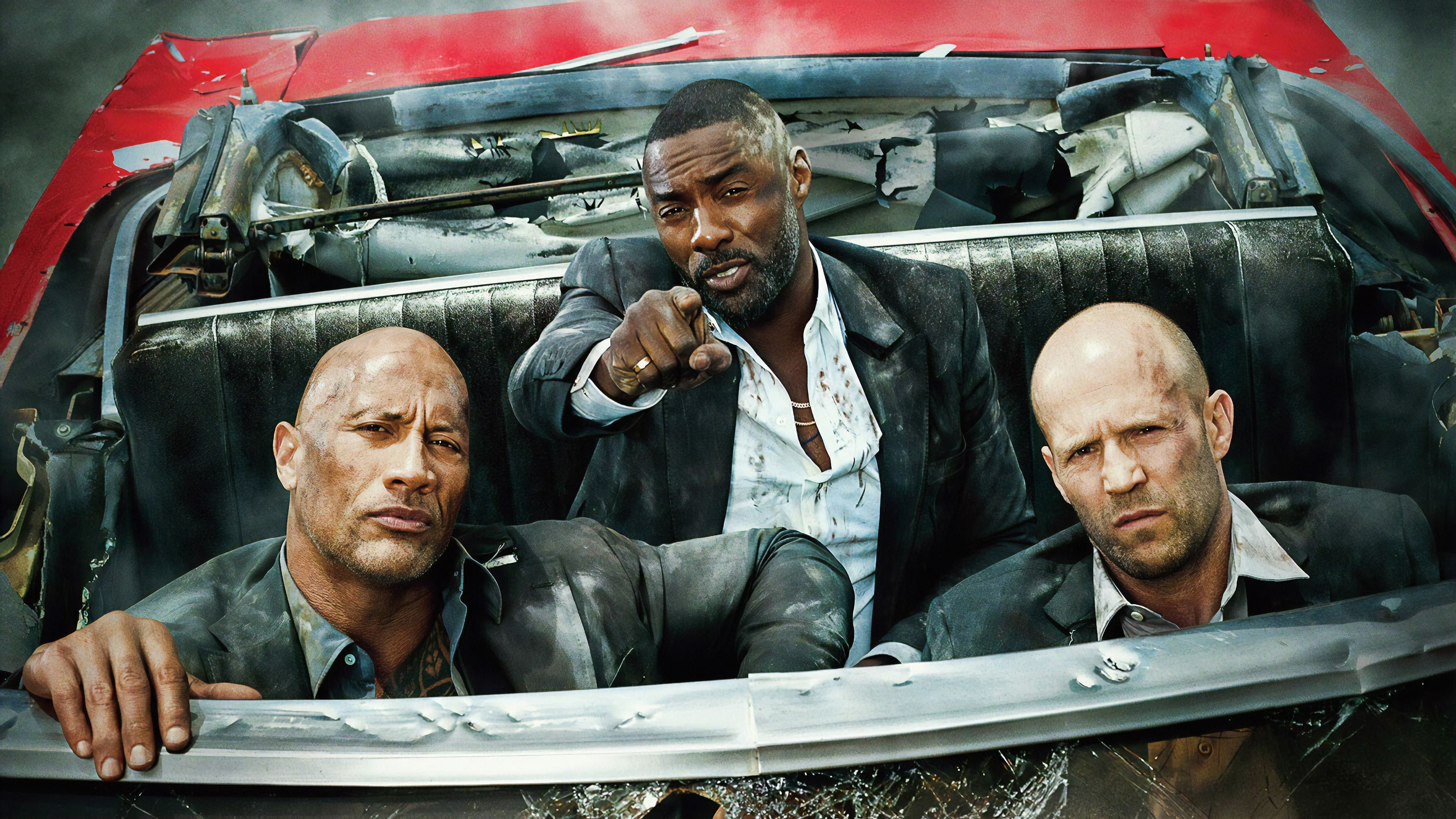 Hobbs And Shaw Ew 2019 Movies Wallpapers Jason Statham Wallpapers Hobbs And Shaw Wallpapers Hd Wallpapers Dwa Fast And Furious Dwayne Johnson Jason Statham