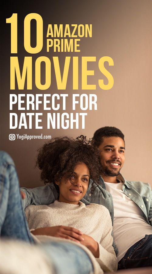 Top 10 Erotic Date Night Films