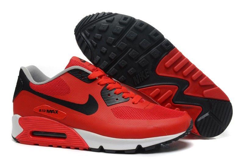 nike air max bleue - Air Max (rouge,noir,gris) avec un leggings noir et un petit t ...