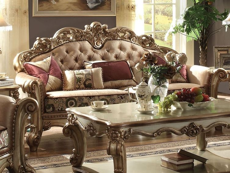 Baroque Upholstery Fabric Google Search