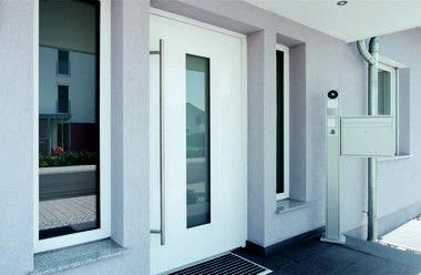 Armbruster Fenster bauelemente karlsruhe armbruster fenster bungalow