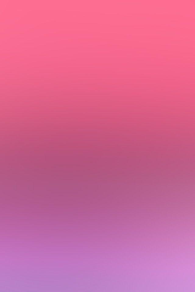 Pin En Iphone Ipad Parallax Wallpaper