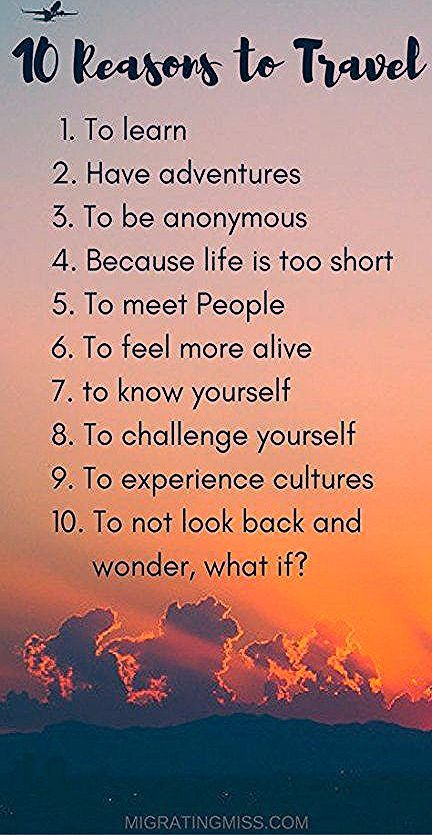 Photo of 30  ideas for travel quotes love life wanderlust