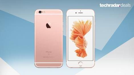 Pin by TechSpace Review on Latest Tech News Iphone deals