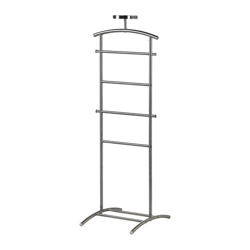 Us Furniture And Home Furnishings Valet Stand Ikea Rack