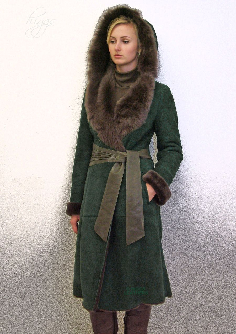 women coats on sale | Womens Coats | Pinterest | Shearling coat ...