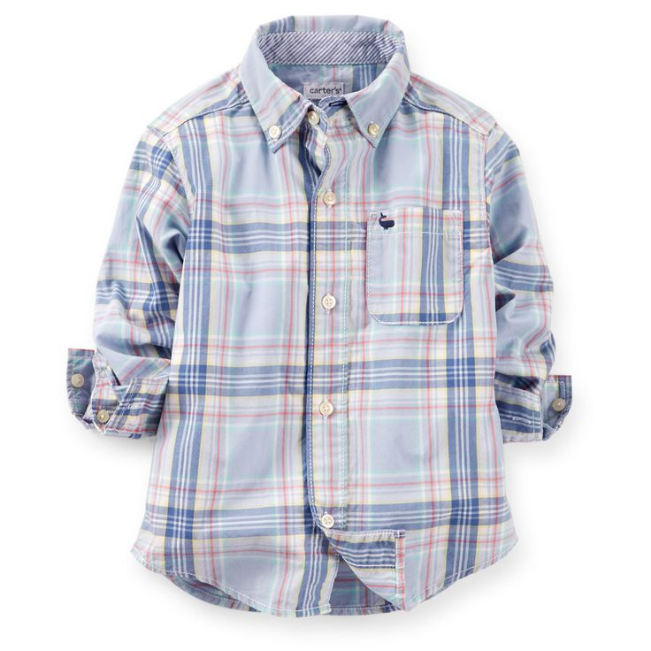 a27759c4ff92 Image result for blue pink plaid shirt boys