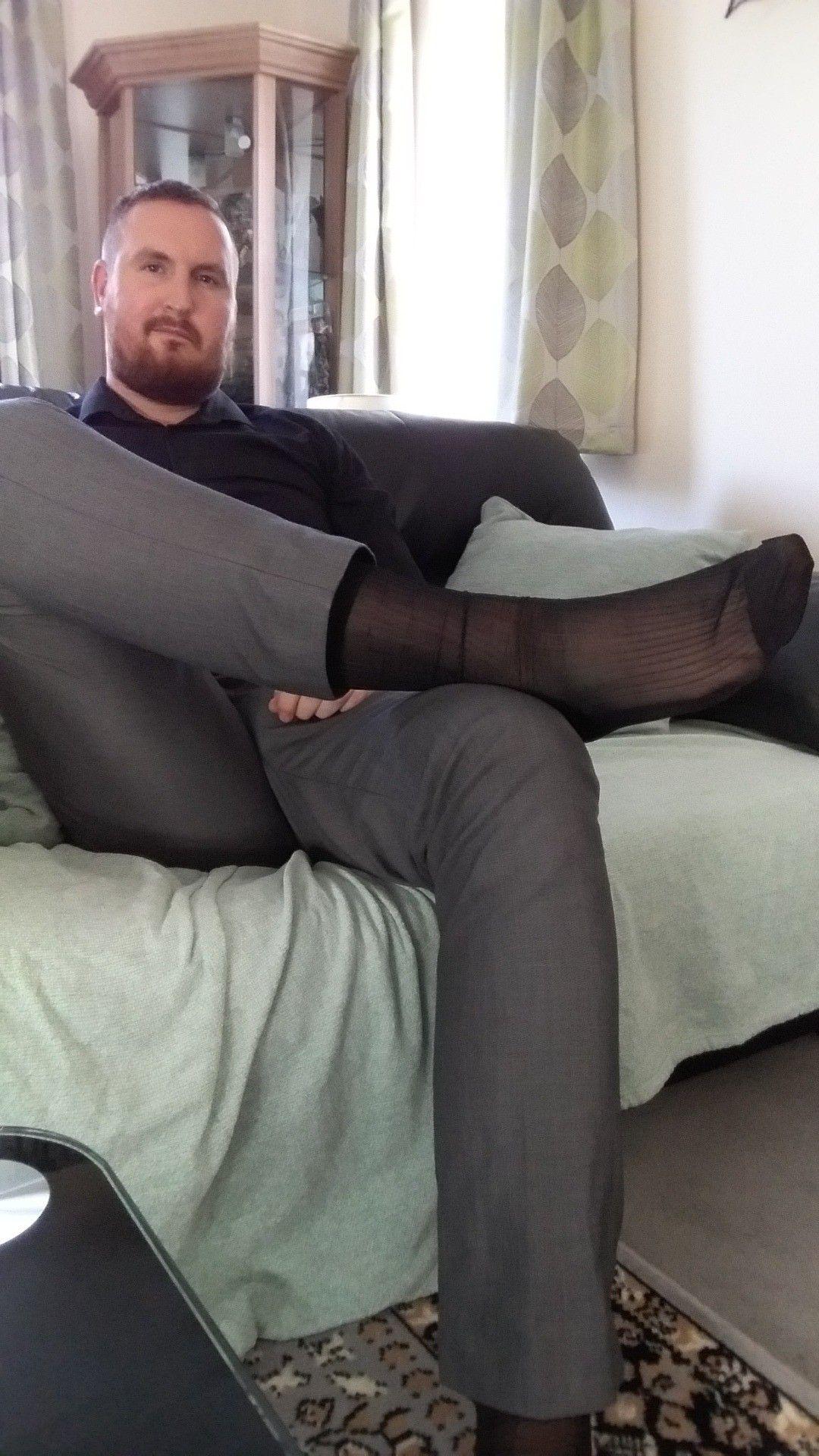 Gay Boys In Socks  Gay Fetish Xxx-4887