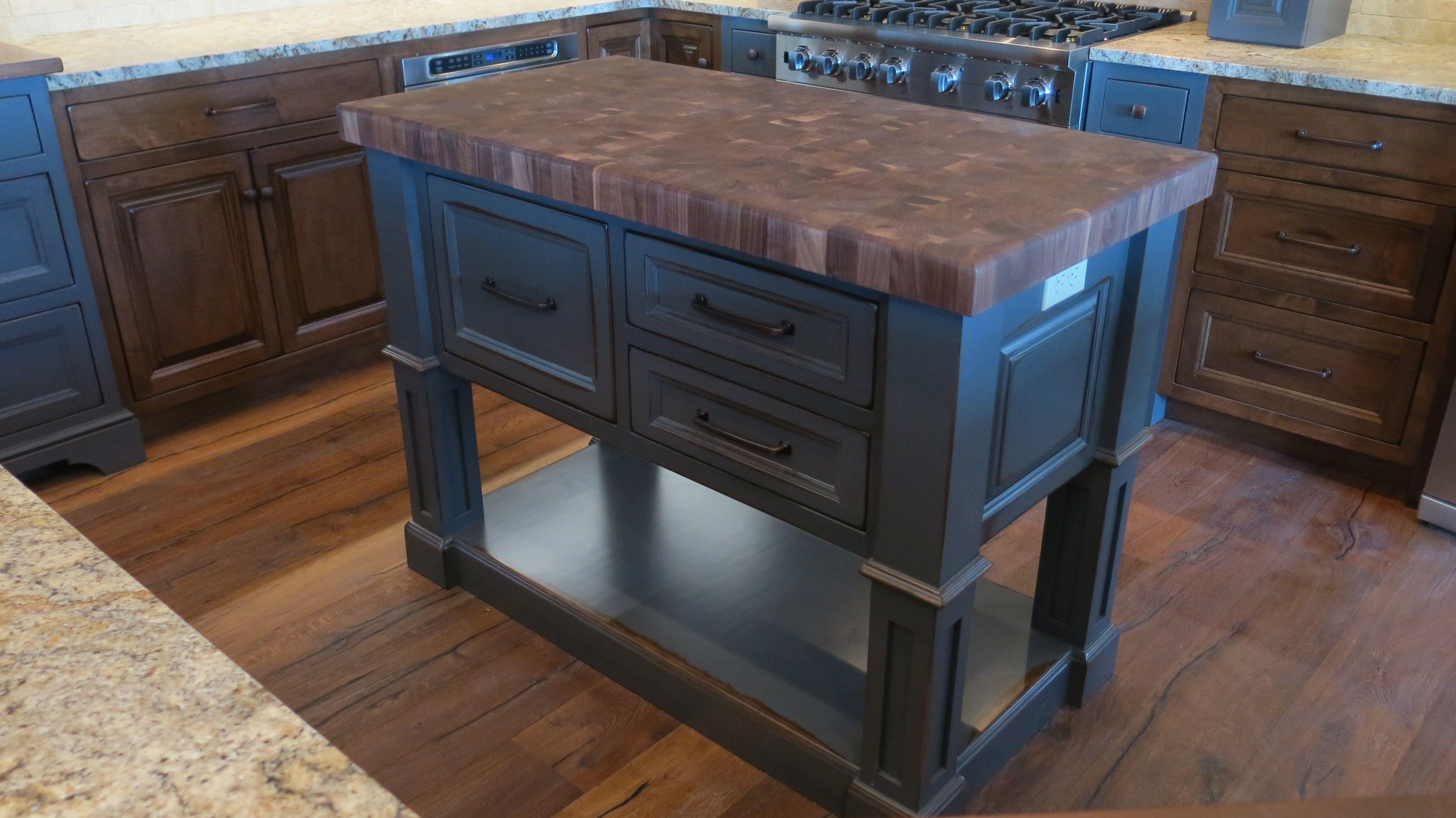 Kitchen photos • Dutch Wood • Myerstown, PA | Kitchen ...