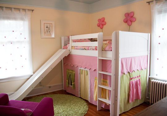 Best Second Bed Choice Either Way I Want A Little Playhouse 400 x 300