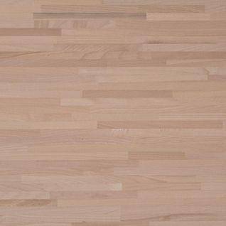 Blat Kuchenny Prosty Drewniany Floorpol