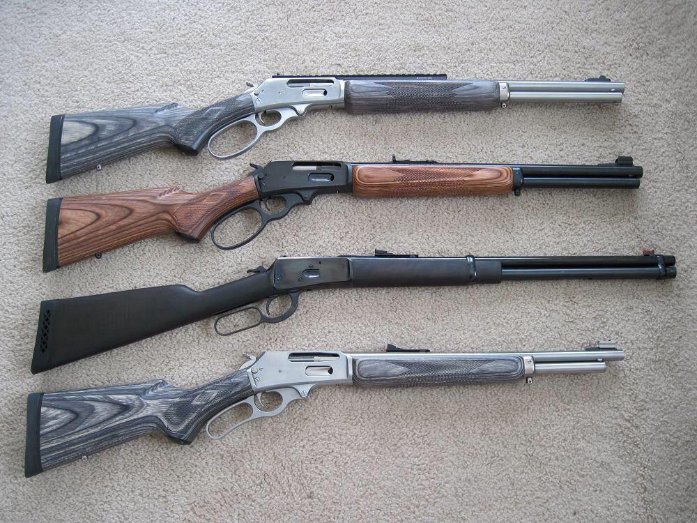 Lovačko oružje i municija - Page 3 Ca54b635960f8d4ceb30c24b05aebf2c