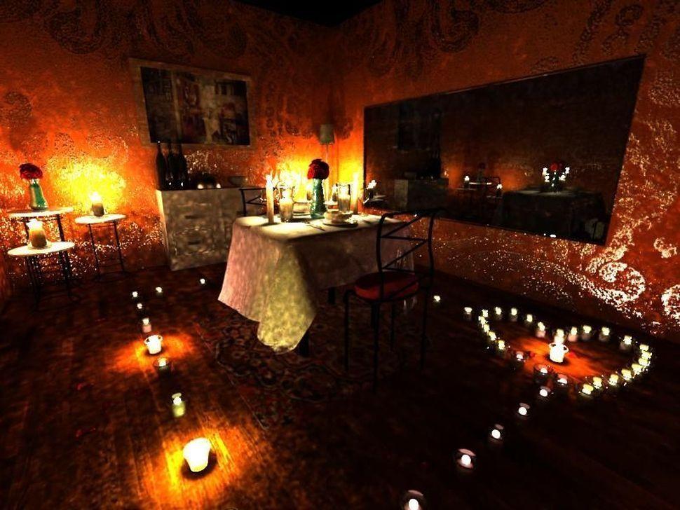 99 Cute Valentine Bedroom Decor Ideas For Couples Candle Light Dinner Valentine Bedroom Decor Romantic Decor