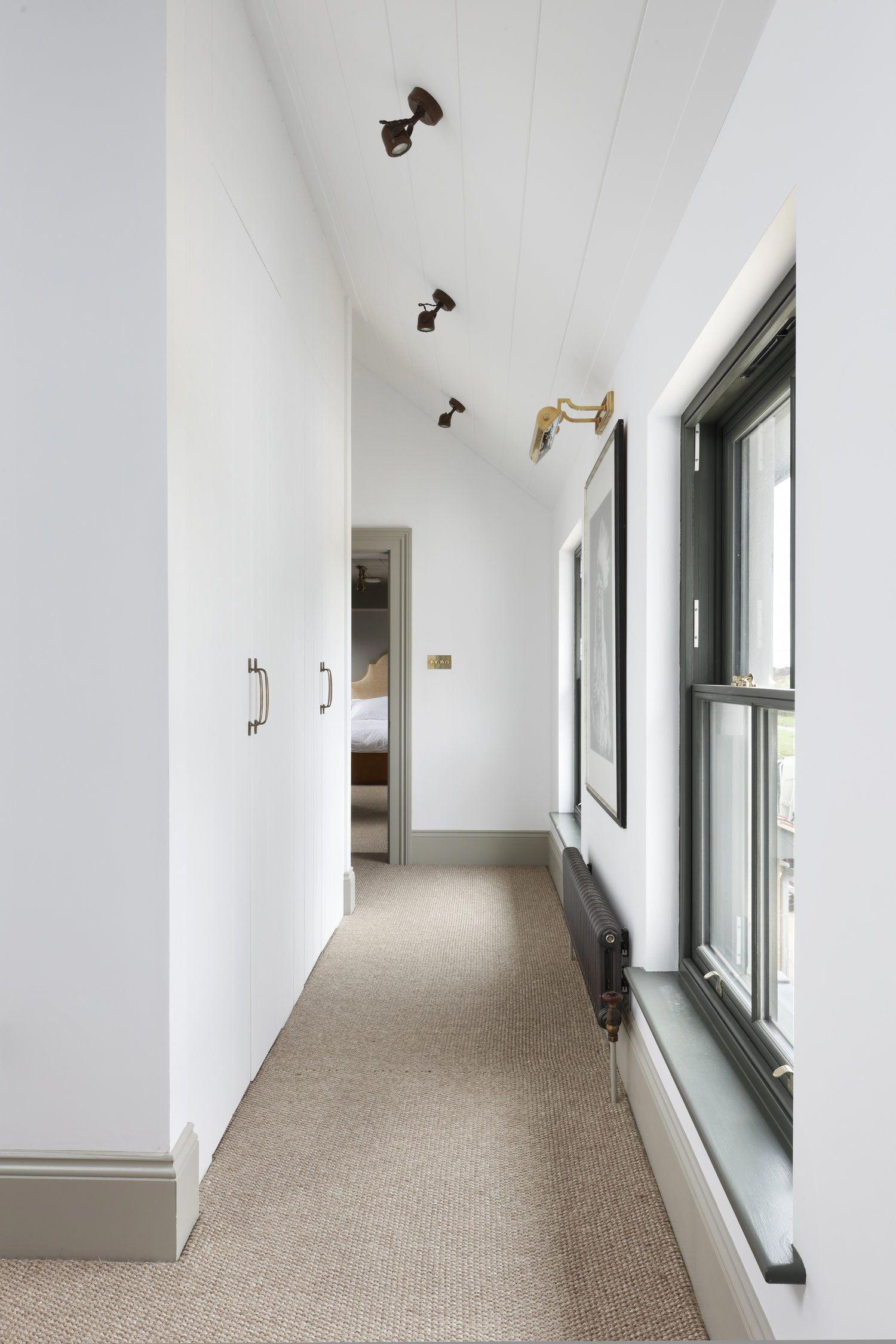 Adm Bathroom Design Discount Code - Home Designing