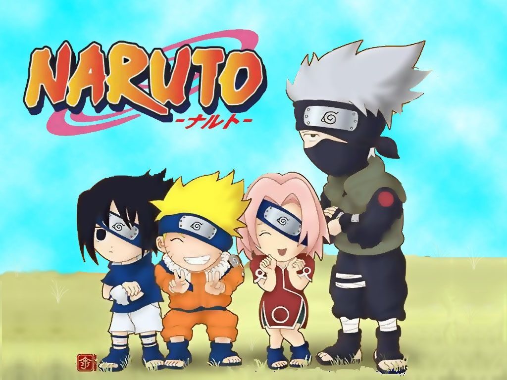 Beautiful Wallpaper Naruto Cute - ca54c9add884b43925320c3e55ab8b5b  Pic_375741.jpg