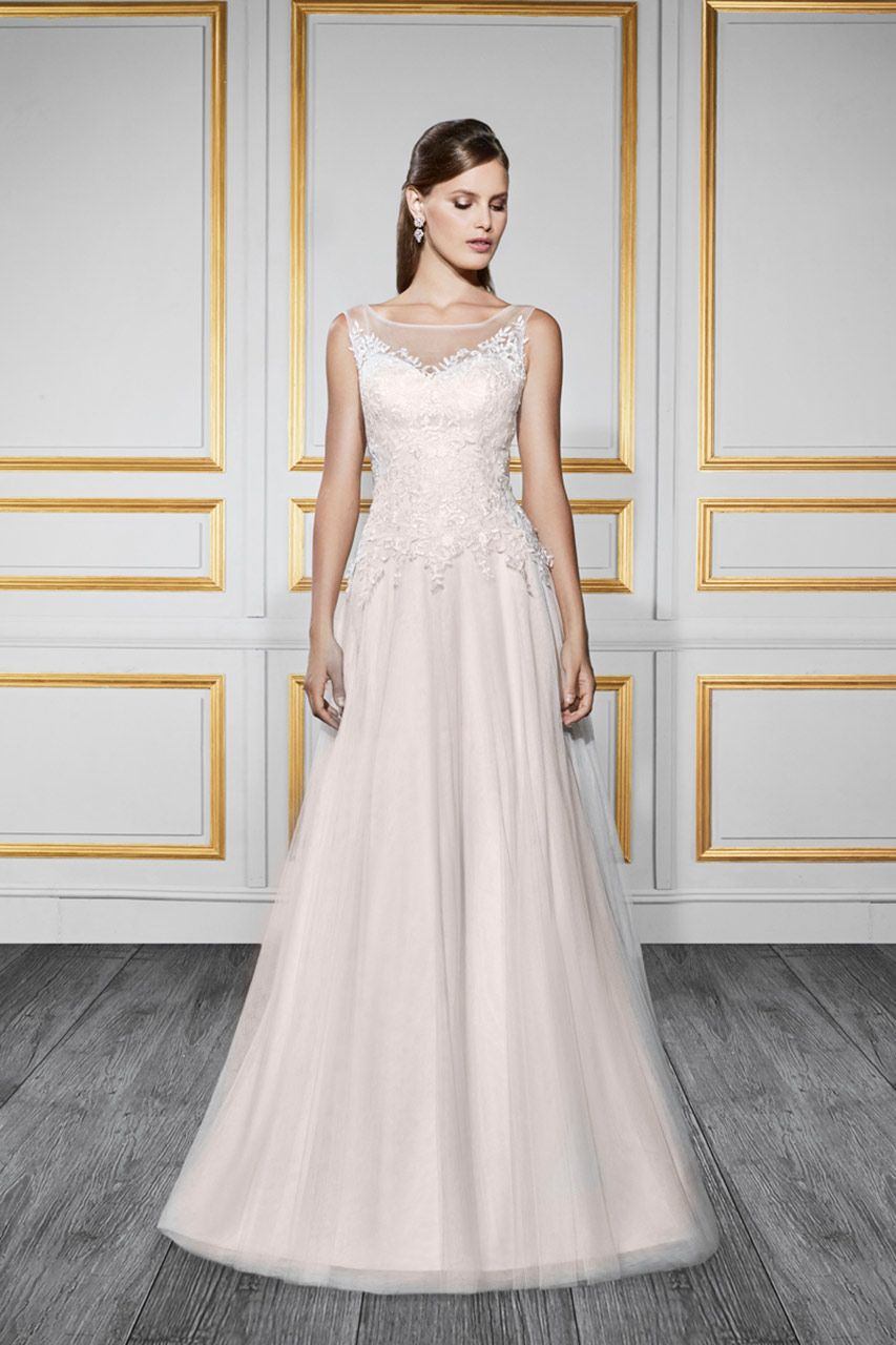 Wedding gown gallery tango gowns and wedding dress