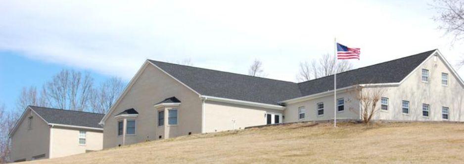 clark funeral home obituaries hawkinsville ga