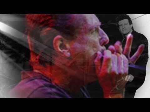 "John ""Juke"" Logan (legendary Blues Harmonica Player) In Loving Memory - YouTube"