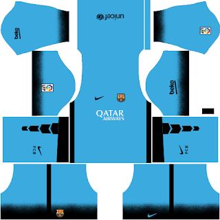 Dream League Socker 2019 Barcelona Logo And Kit Download Error News Soccer Kits Barcelona Football Kit Barcelona