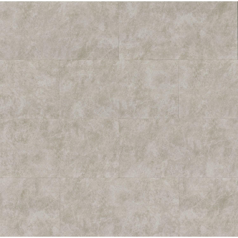 12x24 Indiana Stone Silver Polished