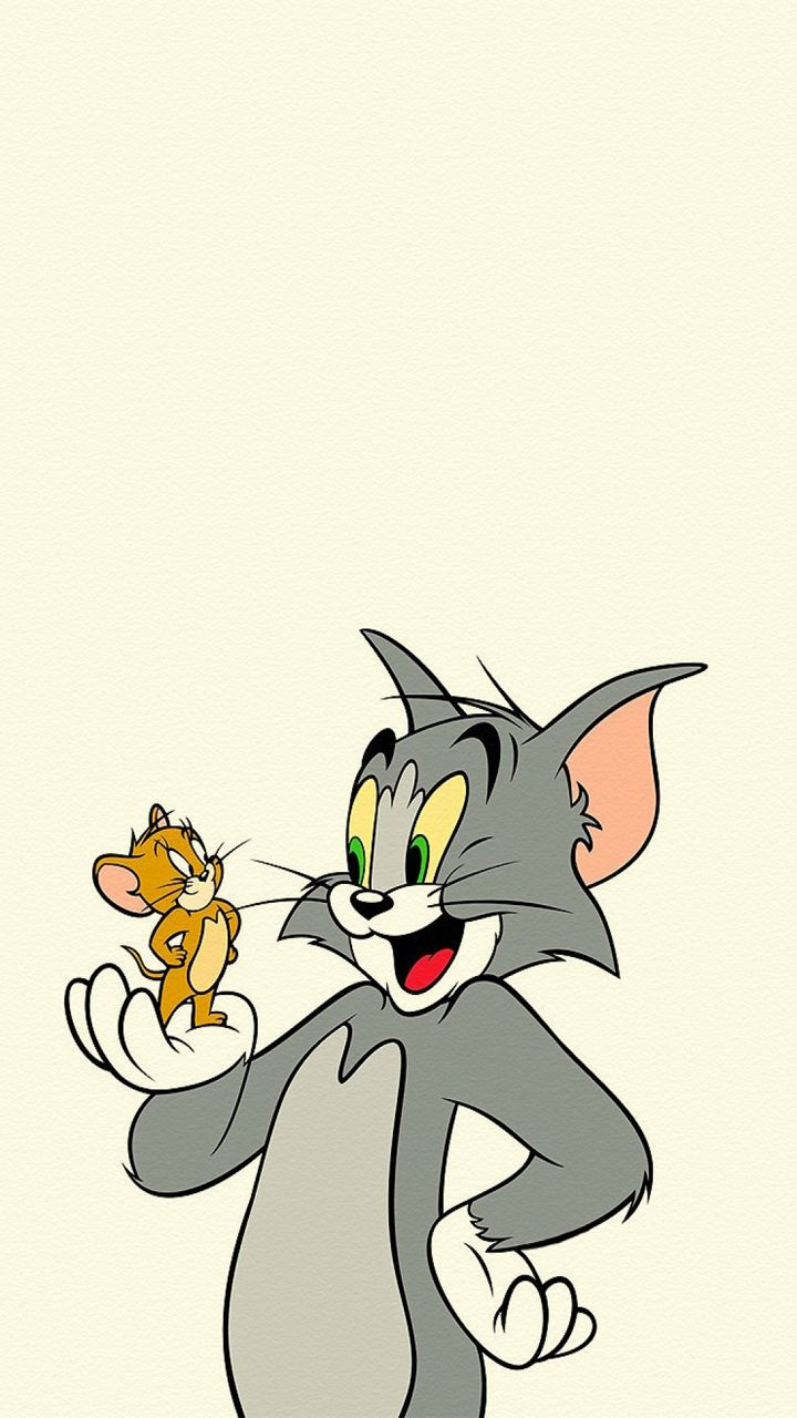 Tom And Jerry Cartoons Free Download